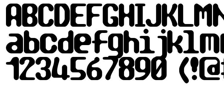 glyphs TRAGIC (BRK) font, сharacters TRAGIC (BRK) font, symbols TRAGIC (BRK) font, character map TRAGIC (BRK) font, preview TRAGIC (BRK) font, abc TRAGIC (BRK) font, TRAGIC (BRK) font