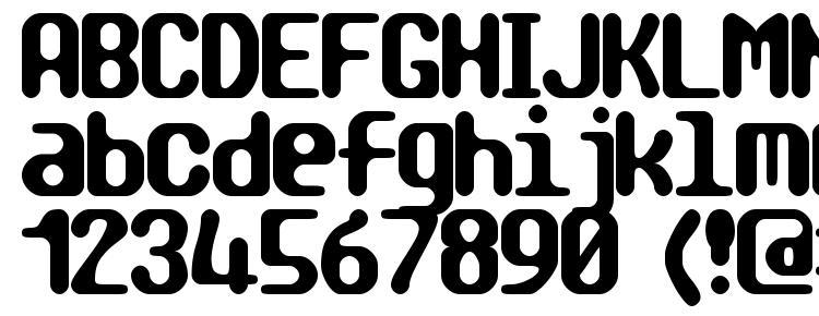 глифы шрифта TRAGIC BRK, символы шрифта TRAGIC BRK, символьная карта шрифта TRAGIC BRK, предварительный просмотр шрифта TRAGIC BRK, алфавит шрифта TRAGIC BRK, шрифт TRAGIC BRK