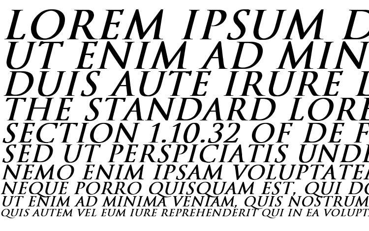 образцы шрифта Trajan Normal Bold Italic, образец шрифта Trajan Normal Bold Italic, пример написания шрифта Trajan Normal Bold Italic, просмотр шрифта Trajan Normal Bold Italic, предосмотр шрифта Trajan Normal Bold Italic, шрифт Trajan Normal Bold Italic