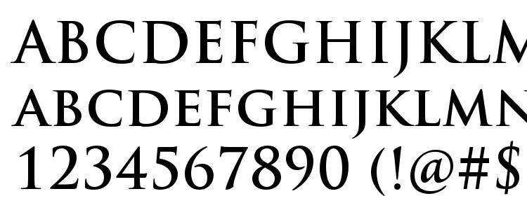 глифы шрифта TrajanPro Bold, символы шрифта TrajanPro Bold, символьная карта шрифта TrajanPro Bold, предварительный просмотр шрифта TrajanPro Bold, алфавит шрифта TrajanPro Bold, шрифт TrajanPro Bold