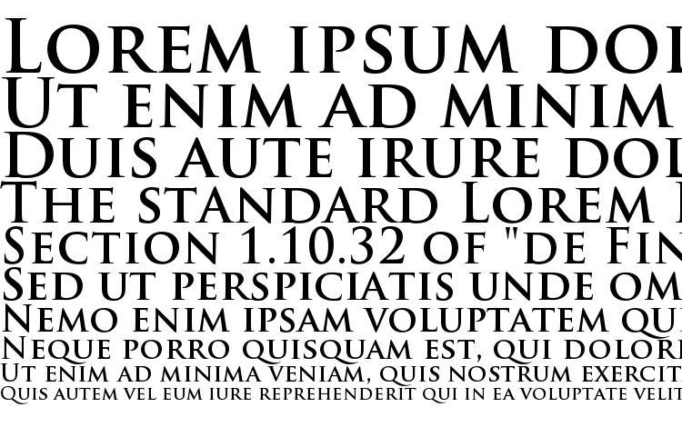 образцы шрифта TrajanPro Bold, образец шрифта TrajanPro Bold, пример написания шрифта TrajanPro Bold, просмотр шрифта TrajanPro Bold, предосмотр шрифта TrajanPro Bold, шрифт TrajanPro Bold