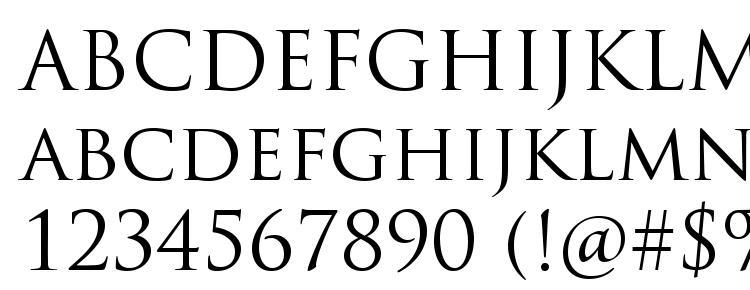 glyphs TrajanPro Regular font, сharacters TrajanPro Regular font, symbols TrajanPro Regular font, character map TrajanPro Regular font, preview TrajanPro Regular font, abc TrajanPro Regular font, TrajanPro Regular font