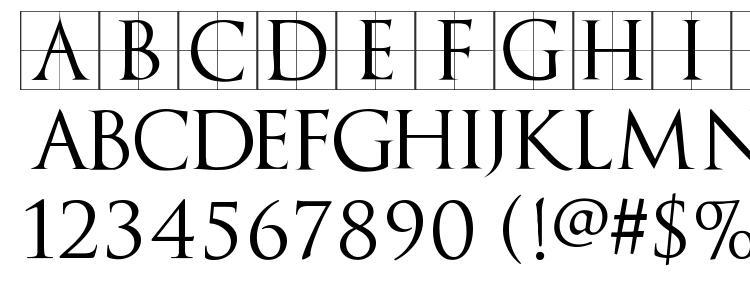 глифы шрифта Trajanusbricks, символы шрифта Trajanusbricks, символьная карта шрифта Trajanusbricks, предварительный просмотр шрифта Trajanusbricks, алфавит шрифта Trajanusbricks, шрифт Trajanusbricks