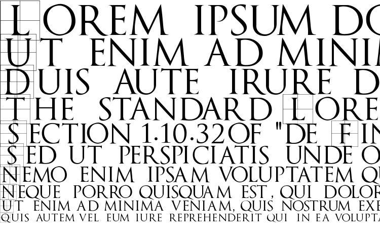 образцы шрифта Trajanusbricks, образец шрифта Trajanusbricks, пример написания шрифта Trajanusbricks, просмотр шрифта Trajanusbricks, предосмотр шрифта Trajanusbricks, шрифт Trajanusbricks