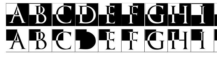 glyphs Trajanusbricksxtra font, сharacters Trajanusbricksxtra font, symbols Trajanusbricksxtra font, character map Trajanusbricksxtra font, preview Trajanusbricksxtra font, abc Trajanusbricksxtra font, Trajanusbricksxtra font