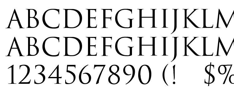 glyphs Trajax font, сharacters Trajax font, symbols Trajax font, character map Trajax font, preview Trajax font, abc Trajax font, Trajax font