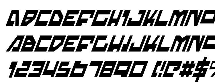 глифы шрифта Trajia Condensed Italic, символы шрифта Trajia Condensed Italic, символьная карта шрифта Trajia Condensed Italic, предварительный просмотр шрифта Trajia Condensed Italic, алфавит шрифта Trajia Condensed Italic, шрифт Trajia Condensed Italic