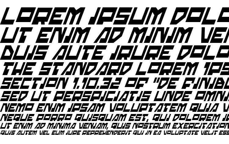 образцы шрифта Trajia Condensed Italic, образец шрифта Trajia Condensed Italic, пример написания шрифта Trajia Condensed Italic, просмотр шрифта Trajia Condensed Italic, предосмотр шрифта Trajia Condensed Italic, шрифт Trajia Condensed Italic