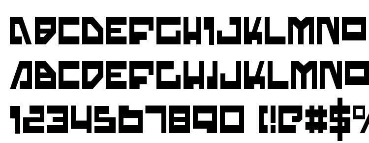 glyphs Trajia Condensed font, сharacters Trajia Condensed font, symbols Trajia Condensed font, character map Trajia Condensed font, preview Trajia Condensed font, abc Trajia Condensed font, Trajia Condensed font