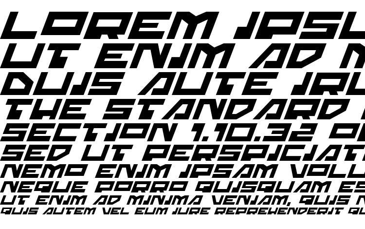 образцы шрифта Trajia Expanded Italic, образец шрифта Trajia Expanded Italic, пример написания шрифта Trajia Expanded Italic, просмотр шрифта Trajia Expanded Italic, предосмотр шрифта Trajia Expanded Italic, шрифт Trajia Expanded Italic