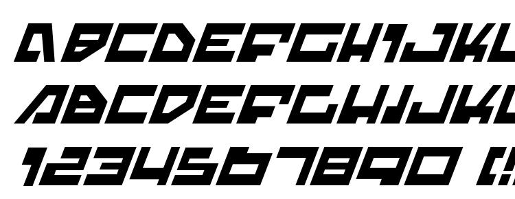 глифы шрифта Trajia Italic, символы шрифта Trajia Italic, символьная карта шрифта Trajia Italic, предварительный просмотр шрифта Trajia Italic, алфавит шрифта Trajia Italic, шрифт Trajia Italic