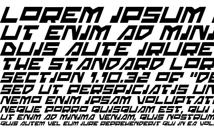 образцы шрифта Trajia Italic, образец шрифта Trajia Italic, пример написания шрифта Trajia Italic, просмотр шрифта Trajia Italic, предосмотр шрифта Trajia Italic, шрифт Trajia Italic