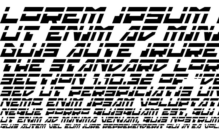 образцы шрифта Trajia Laser Italic, образец шрифта Trajia Laser Italic, пример написания шрифта Trajia Laser Italic, просмотр шрифта Trajia Laser Italic, предосмотр шрифта Trajia Laser Italic, шрифт Trajia Laser Italic