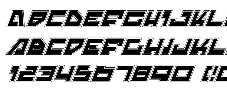 glyphs Trajia Pro Italic font, сharacters Trajia Pro Italic font, symbols Trajia Pro Italic font, character map Trajia Pro Italic font, preview Trajia Pro Italic font, abc Trajia Pro Italic font, Trajia Pro Italic font