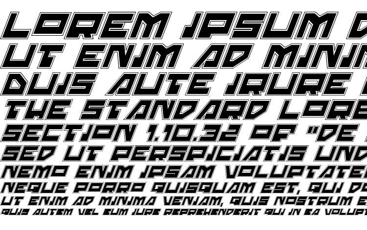 specimens Trajia Pro Italic font, sample Trajia Pro Italic font, an example of writing Trajia Pro Italic font, review Trajia Pro Italic font, preview Trajia Pro Italic font, Trajia Pro Italic font