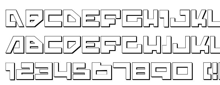 глифы шрифта Trajia Shadow, символы шрифта Trajia Shadow, символьная карта шрифта Trajia Shadow, предварительный просмотр шрифта Trajia Shadow, алфавит шрифта Trajia Shadow, шрифт Trajia Shadow