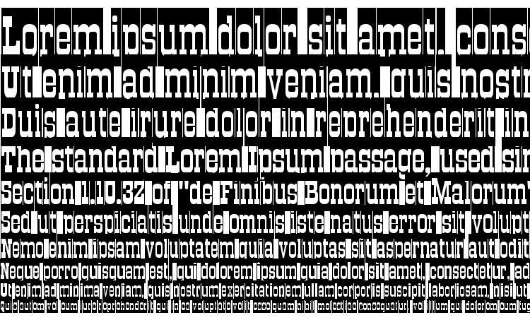 specimens TraktirCameo font, sample TraktirCameo font, an example of writing TraktirCameo font, review TraktirCameo font, preview TraktirCameo font, TraktirCameo font