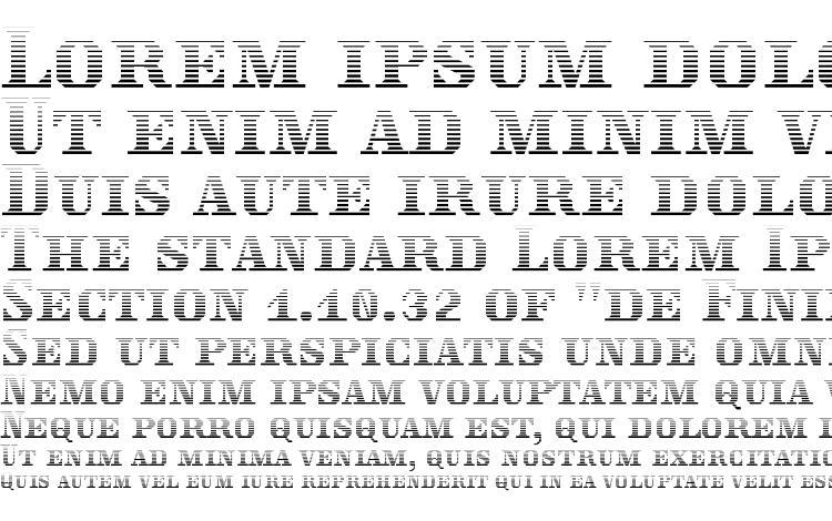 specimens TraktoretkaGrad font, sample TraktoretkaGrad font, an example of writing TraktoretkaGrad font, review TraktoretkaGrad font, preview TraktoretkaGrad font, TraktoretkaGrad font