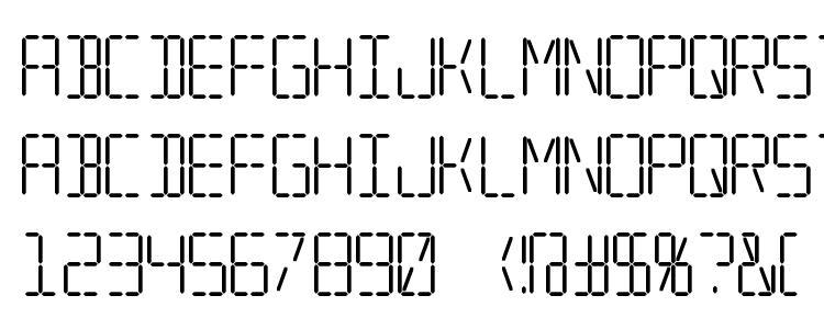 glyphs Trana font, сharacters Trana font, symbols Trana font, character map Trana font, preview Trana font, abc Trana font, Trana font