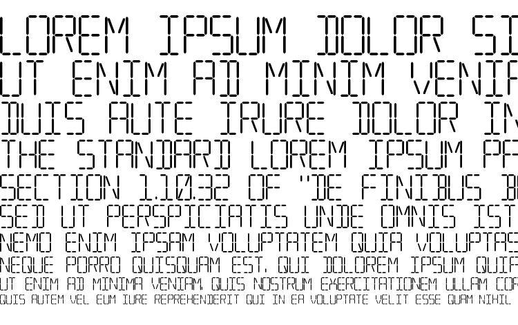 specimens Trana font, sample Trana font, an example of writing Trana font, review Trana font, preview Trana font, Trana font