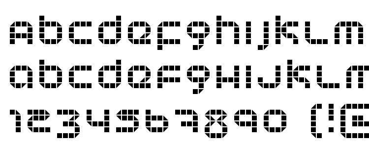 глифы шрифта Tranceform, символы шрифта Tranceform, символьная карта шрифта Tranceform, предварительный просмотр шрифта Tranceform, алфавит шрифта Tranceform, шрифт Tranceform