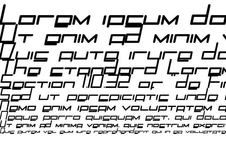 образцы шрифта Trancemibi, образец шрифта Trancemibi, пример написания шрифта Trancemibi, просмотр шрифта Trancemibi, предосмотр шрифта Trancemibi, шрифт Trancemibi