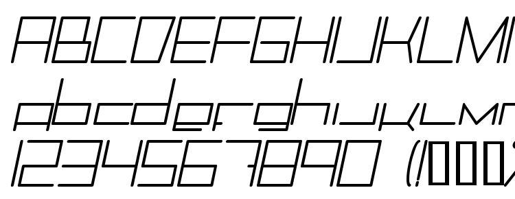 glyphs Trancemili font, сharacters Trancemili font, symbols Trancemili font, character map Trancemili font, preview Trancemili font, abc Trancemili font, Trancemili font