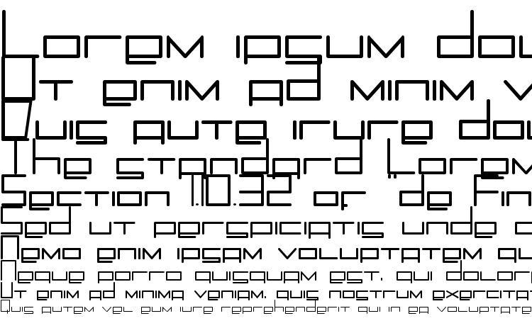 образцы шрифта Trancemim, образец шрифта Trancemim, пример написания шрифта Trancemim, просмотр шрифта Trancemim, предосмотр шрифта Trancemim, шрифт Trancemim