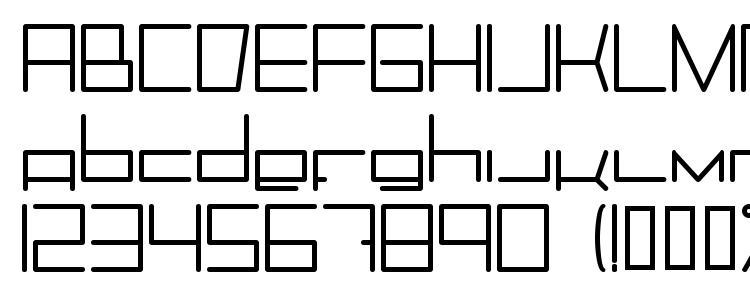 glyphs Trancemission medium font, сharacters Trancemission medium font, symbols Trancemission medium font, character map Trancemission medium font, preview Trancemission medium font, abc Trancemission medium font, Trancemission medium font