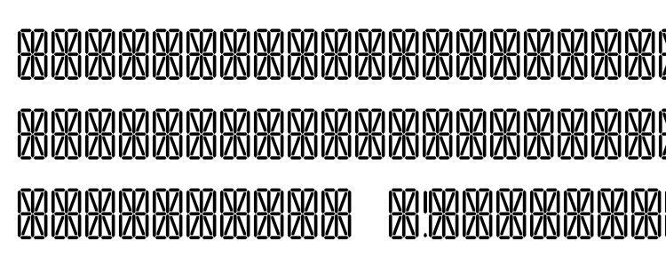 глифы шрифта Tranga, символы шрифта Tranga, символьная карта шрифта Tranga, предварительный просмотр шрифта Tranga, алфавит шрифта Tranga, шрифт Tranga