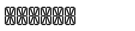 шрифт Tranga, бесплатный шрифт Tranga, предварительный просмотр шрифта Tranga