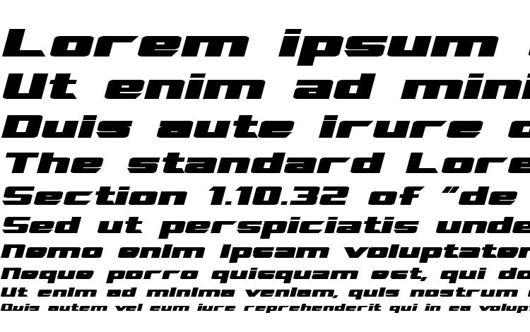 specimens Tranrebi font, sample Tranrebi font, an example of writing Tranrebi font, review Tranrebi font, preview Tranrebi font, Tranrebi font