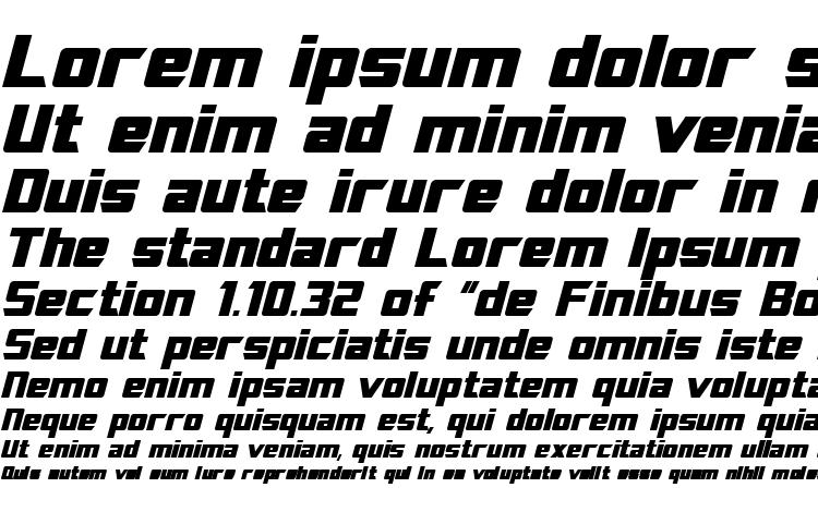 specimens Tranri font, sample Tranri font, an example of writing Tranri font, review Tranri font, preview Tranri font, Tranri font