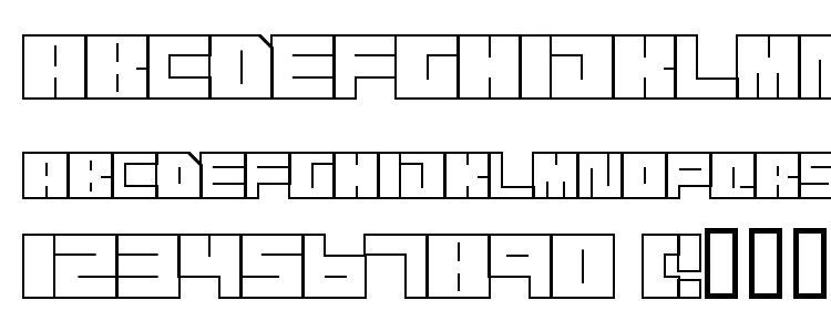 глифы шрифта Trans, символы шрифта Trans, символьная карта шрифта Trans, предварительный просмотр шрифта Trans, алфавит шрифта Trans, шрифт Trans