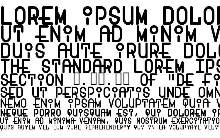 образцы шрифта Transam, образец шрифта Transam, пример написания шрифта Transam, просмотр шрифта Transam, предосмотр шрифта Transam, шрифт Transam