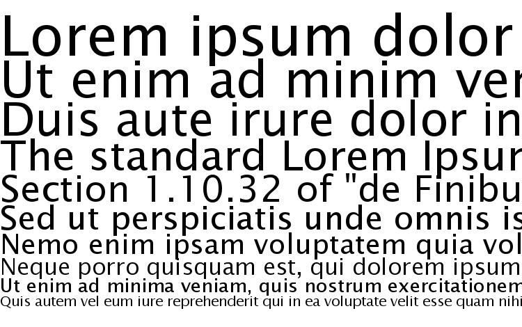 образцы шрифта Transcr, образец шрифта Transcr, пример написания шрифта Transcr, просмотр шрифта Transcr, предосмотр шрифта Transcr, шрифт Transcr