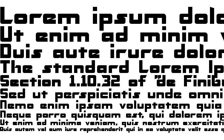 образцы шрифта Transformers Normal, образец шрифта Transformers Normal, пример написания шрифта Transformers Normal, просмотр шрифта Transformers Normal, предосмотр шрифта Transformers Normal, шрифт Transformers Normal