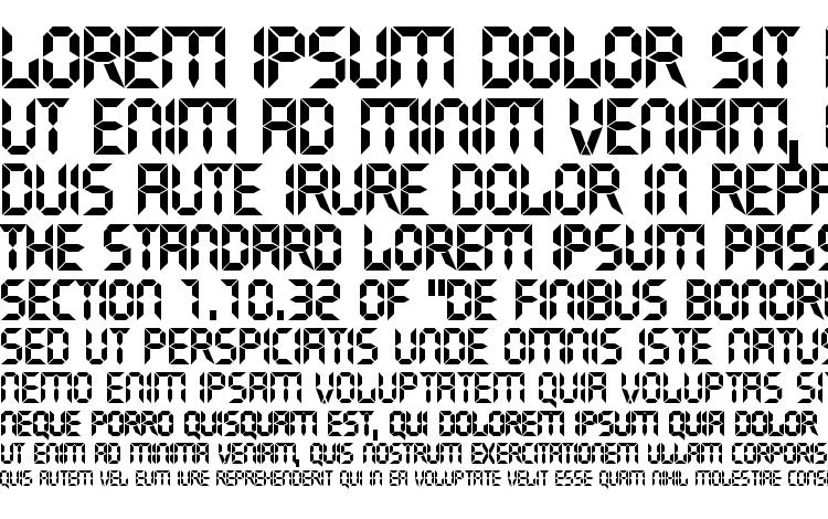 specimens Transist font, sample Transist font, an example of writing Transist font, review Transist font, preview Transist font, Transist font