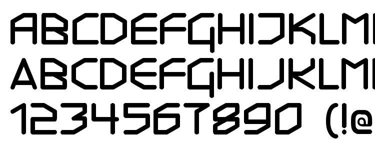 glyphs Transistor215 font, сharacters Transistor215 font, symbols Transistor215 font, character map Transistor215 font, preview Transistor215 font, abc Transistor215 font, Transistor215 font