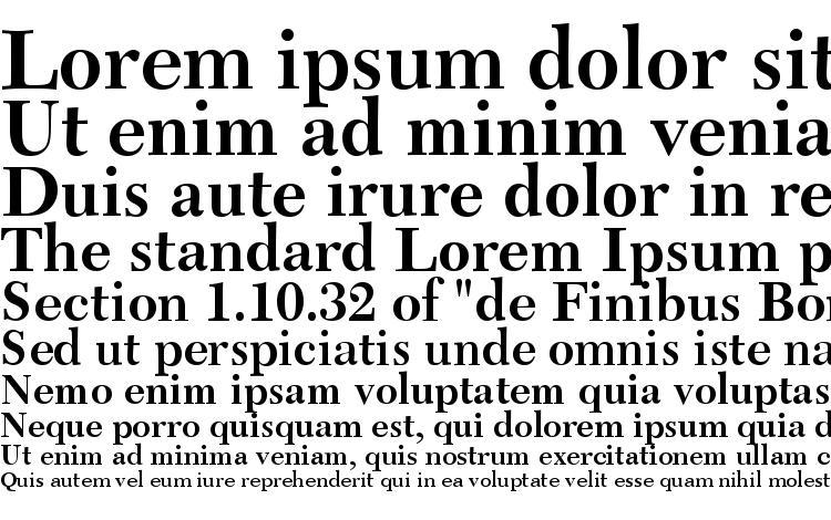 образцы шрифта Transitional 511 Bold BT, образец шрифта Transitional 511 Bold BT, пример написания шрифта Transitional 511 Bold BT, просмотр шрифта Transitional 511 Bold BT, предосмотр шрифта Transitional 511 Bold BT, шрифт Transitional 511 Bold BT
