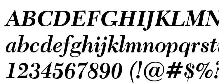 глифы шрифта Transitional 511 Bold Italic BT, символы шрифта Transitional 511 Bold Italic BT, символьная карта шрифта Transitional 511 Bold Italic BT, предварительный просмотр шрифта Transitional 511 Bold Italic BT, алфавит шрифта Transitional 511 Bold Italic BT, шрифт Transitional 511 Bold Italic BT