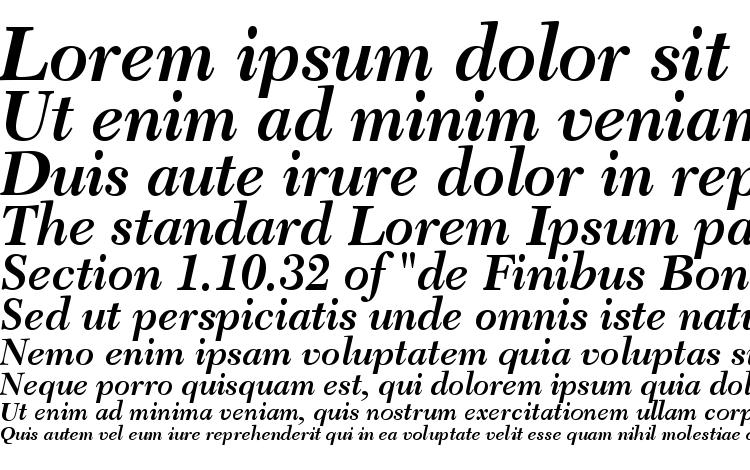образцы шрифта Transitional 511 Bold Italic BT, образец шрифта Transitional 511 Bold Italic BT, пример написания шрифта Transitional 511 Bold Italic BT, просмотр шрифта Transitional 511 Bold Italic BT, предосмотр шрифта Transitional 511 Bold Italic BT, шрифт Transitional 511 Bold Italic BT