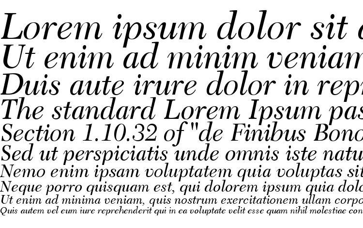 образцы шрифта Transitional 511 Italic BT, образец шрифта Transitional 511 Italic BT, пример написания шрифта Transitional 511 Italic BT, просмотр шрифта Transitional 511 Italic BT, предосмотр шрифта Transitional 511 Italic BT, шрифт Transitional 511 Italic BT