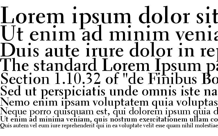 образцы шрифта Transitional 521 Bold BT, образец шрифта Transitional 521 Bold BT, пример написания шрифта Transitional 521 Bold BT, просмотр шрифта Transitional 521 Bold BT, предосмотр шрифта Transitional 521 Bold BT, шрифт Transitional 521 Bold BT