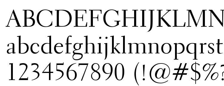 глифы шрифта Transitional 521 BT, символы шрифта Transitional 521 BT, символьная карта шрифта Transitional 521 BT, предварительный просмотр шрифта Transitional 521 BT, алфавит шрифта Transitional 521 BT, шрифт Transitional 521 BT