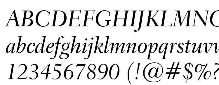 glyphs Transitional 551 Medium Italic BT font, сharacters Transitional 551 Medium Italic BT font, symbols Transitional 551 Medium Italic BT font, character map Transitional 551 Medium Italic BT font, preview Transitional 551 Medium Italic BT font, abc Transitional 551 Medium Italic BT font, Transitional 551 Medium Italic BT font