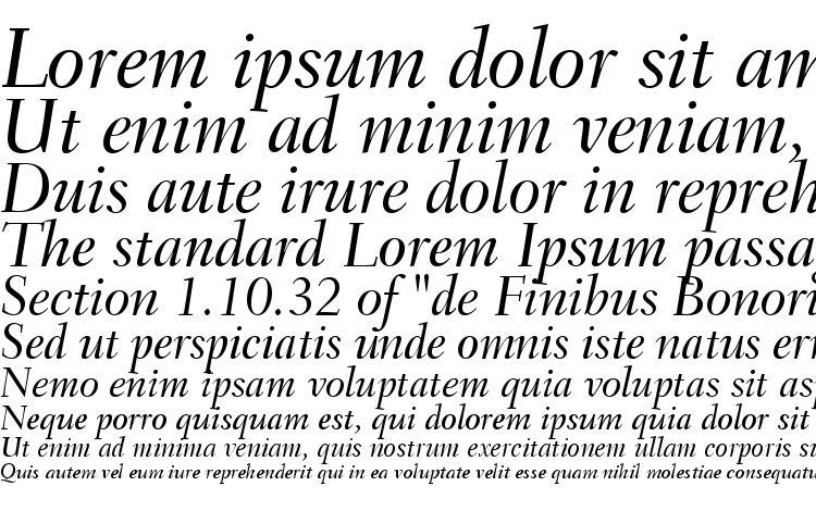 specimens Transitional 551 Medium Italic BT font, sample Transitional 551 Medium Italic BT font, an example of writing Transitional 551 Medium Italic BT font, review Transitional 551 Medium Italic BT font, preview Transitional 551 Medium Italic BT font, Transitional 551 Medium Italic BT font