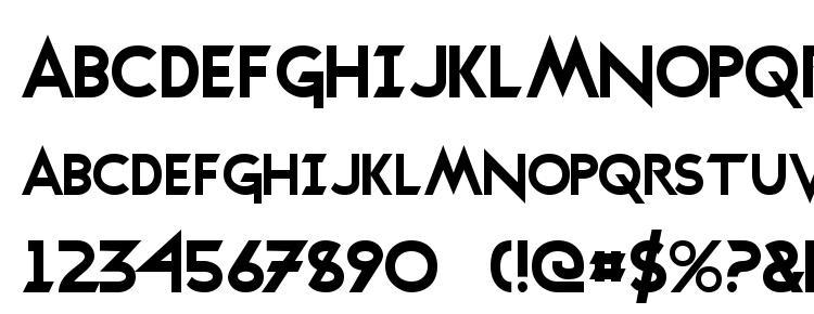 глифы шрифта Transmetals Normal, символы шрифта Transmetals Normal, символьная карта шрифта Transmetals Normal, предварительный просмотр шрифта Transmetals Normal, алфавит шрифта Transmetals Normal, шрифт Transmetals Normal