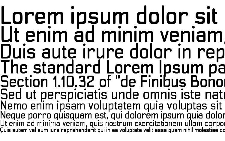 specimens Transmute Rg font, sample Transmute Rg font, an example of writing Transmute Rg font, review Transmute Rg font, preview Transmute Rg font, Transmute Rg font