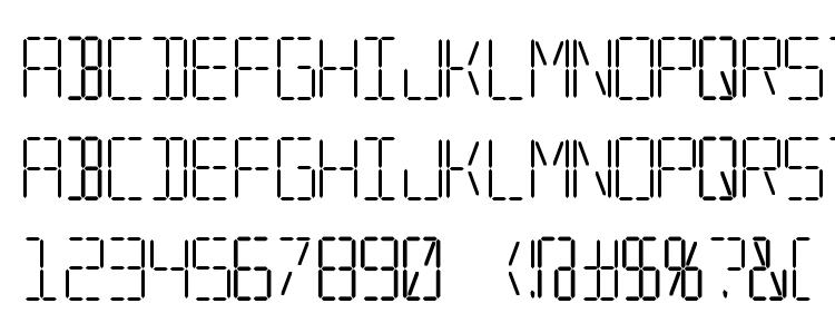glyphs Transponder aoe font, сharacters Transponder aoe font, symbols Transponder aoe font, character map Transponder aoe font, preview Transponder aoe font, abc Transponder aoe font, Transponder aoe font